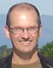 Christopher Buckingham
