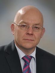 Tim Baines