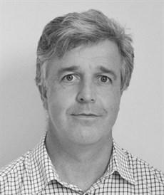 Andy Sutherland