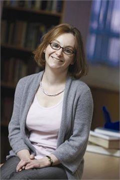 Emmanuelle Labeau