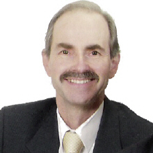 Clifford Bailey