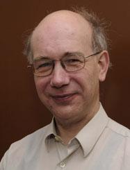 David Poyner
