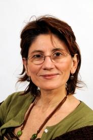 Cristina Romani