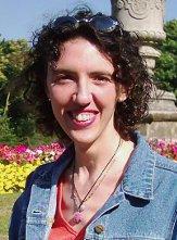 Sonia Boscolo