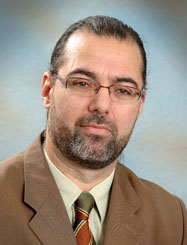 Ilias Basioudis