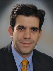 Leonidas Anastasakis