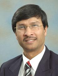 Prasanta Dey